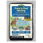 Dalen Products Gardeneer by PN-45 Pond Netting 28-Feet x45-Feet