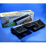 Aquarium COOLING FAN ColdWind 4 fan 51.5CFM - Chiller