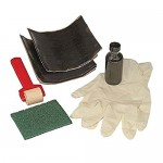EasyPro Pond Products LPK EPDM Rubber Liner Repair Kit