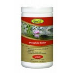 EasyPro Pond Products PF2 All Natural Phosphate Binder