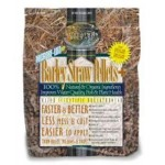 Ecological Laboratories Barley Straw Pellets 40 Lb