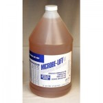 Microbe Lift PBL Pro-Blend Gallon