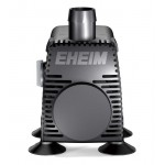Eheim 1102310 Compact+ Pump 5000 for up to 1320 US Gallons (5000L)