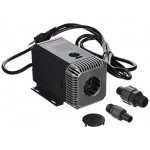 EHEIM AEH1250319 Universal Aquarium Air Pump