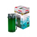 EHEIM Classic Canister Filter 2215, Classic 350 - Boutique Aquatique