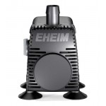 Eheim Compact+ Pump 2000 for up to 528 US Gallons (2000L)