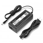 24 V AC Adapter Replacement For Jecod/Jebao DCT Marine Controllable Water Pump
