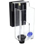 Eshopps AEO10100 Overflow Nano Boxes for Aquarium Tanks