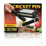 Exo Terra Cricket Pen, Small