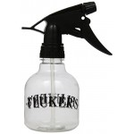 Flukers Labs Repta Sprayer 16oz.