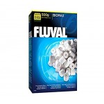 Fluval A1456 Biomax Bio Rings - 500 grams/17.63 Ounces