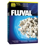 Fluval A1470 Pre-Filter Media - 750 grams/26.45 Ounces