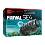 Fluval Sea CP3 Circulation Pump for Aquarium