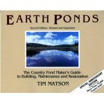 Earth Ponds 2e