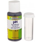 General Hydroponics PH Test Kit, 1-Ounce