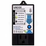 Grozone Control USCO2 Ultra Simple CO2 Controller