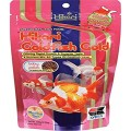 Hikari Gold Baby Floating Pellets for Koi and Pond Fish for Pets, 3.5-Ounce