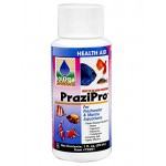 Hikari Sales USA Hik Medication Prazipro 1 oz.