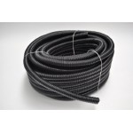 Pond Hose One & Half Inch (38mm) 82 Foot Roll (25m)
