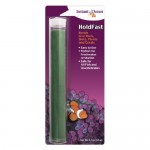 Instant Ocean HF-1 HoldFast Epoxy Stick for Fish & Reef Aquariums, 4-Ounce, 113-Gram by Instant Ocean [Pet Supplies]