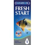 Interpet Aquarium Fresh Start, 100Ml