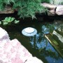 K&H Manufacturing Perfect Climate Submersible Pond De-Icer
