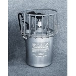 Kasco 3400D025 3400D 3/4 HP Marine De-Icer - 120V Single Phase, 60Hz, 25' Cord