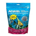 Loving Pets Acurel LLC Economy Activated Filter Carbon Pellets, 3-Pound
