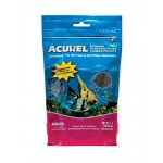 Loving Pets Acurel LLC Economy Activated Filter Carbon Pellets Aquarium and Pond Filter Accessory, 1-Pound