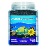 Loving Pets Acurel LLC Extreme Activated Carbon Pellets, 45-Ounce
