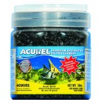 Loving Pets Acurel LLC Premium Activated Filter Carbon Aquarium and Pond Filter Accessory, 10-Ounce