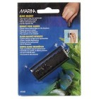 Marina Algae Magnet Cleaner, Small