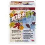 Microbe Lift 1-Quart Pond Microbe-Lift Autumn Winter Prep AUTPREP