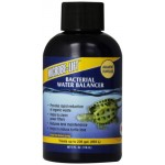 Microbe-Lift Ecological Labs SEL21044 Turtle Bacterial Water Balancer, 4-Ounce