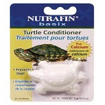 Nutrafin A7510 Turtle Conditioner
