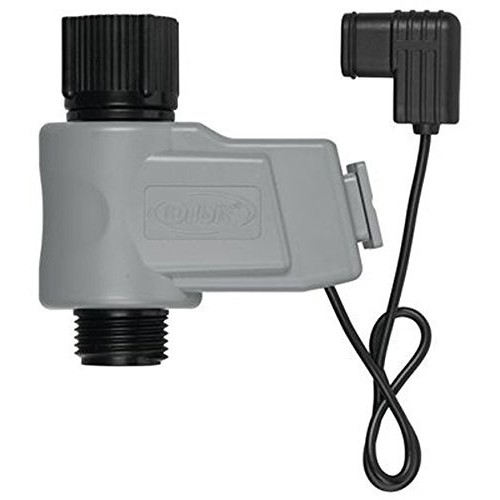Orbit SunMate Yard Watering Valve