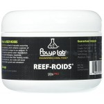 Polyp Lab Professional Reef-Roids Coral Food - 8 oz.