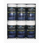 Pond Pro Turquoise Lake Dye- 3 Packs