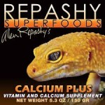 Calcium Plus 6 oz.