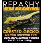 Repashy Crested Gecko Mango Superblend (3oz Jar)