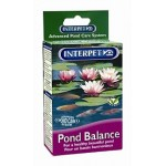 Pond Balance 8751 - Treats 3600 Gallons