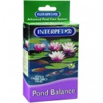 Pond Balance 8752 - Treats 10800 Gallons