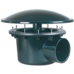 4 Inch Sump Bottom Drain
