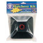 San Francisco Bay Hatchery Kit