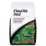 Flourite Red, 7 kg / 15.4 lbs