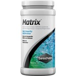 Seachem Matrix Bio Media, 250ml