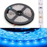 LED Light Strip - SODIAL(R) 5M 300 LED Strip Light Aquarium Flexible Tape
