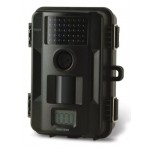 Stealth Cam Unit OPS Triad-Equipped 38 IR to 40 IR Scouting Camera