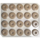 Summit Products 20-Pack Mosquito Dunk