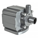 Mag - drive 5 Pond/utility Water Pump (500gph)